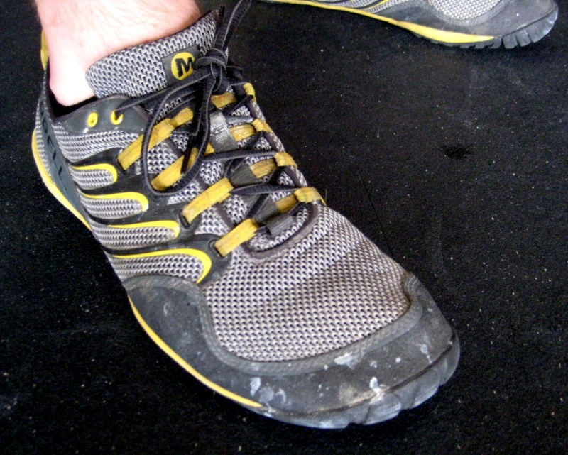 adidas samba for wide feet