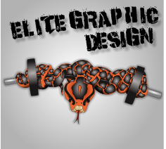 Elite Graphic Design