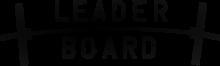 leaderboard220_black