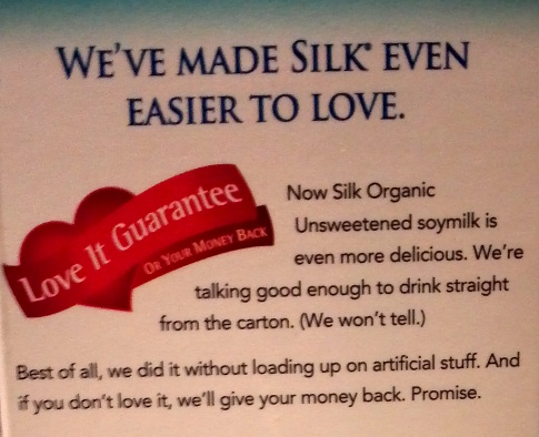 silk_organic_soy_milk_side