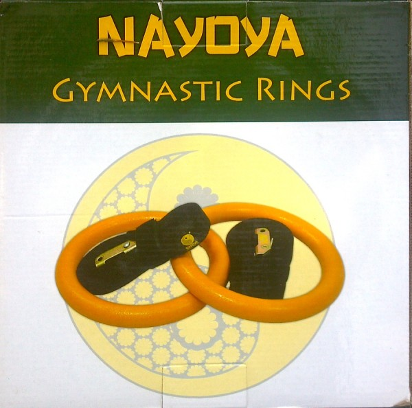 rings_box